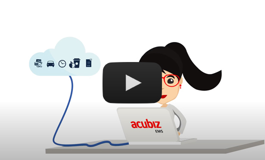acubiz-expense-video.jpg