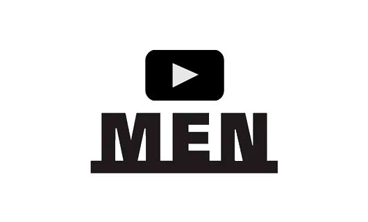 men-kundecase-video.png