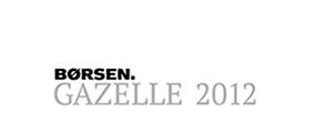 Gazelle-2012-ref5