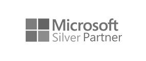 Iadvice-microsoft-silver-partner