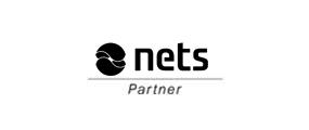 Nets Partner