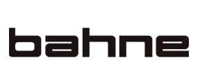 Bahne-logo-clean