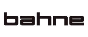 Bahne-logo-clean