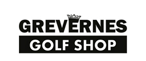 Grevernes-golfshop-logo-clean