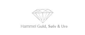 Hammel Guld, Sølv og Ure
