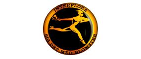 Interflora-logo-clean