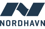 Nordhavn-logo-clean