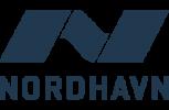 Nordhavn-logo-clean