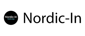 Nordic-In