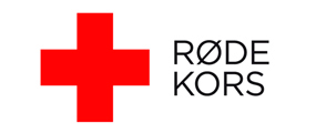 Rodekors-logo-clean