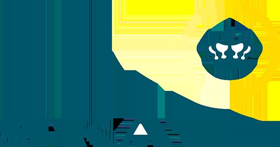 Nye krav fra SKAT vedrørende kasseapparat