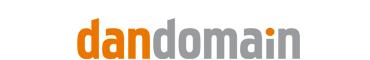 DanDomain integration