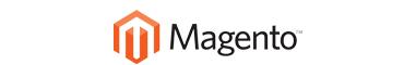 Magento Integration