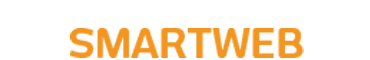 SmartWeb Integration