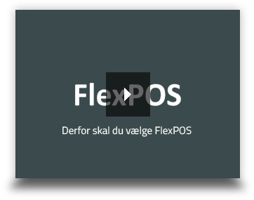 flexpos_kasseapparat_video.png