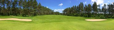 Kasseapparat til Golfklub / Proshop