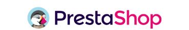 Presta Shop Integration